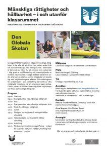 inbjudan-goteborg-2016-11-02-aktuell