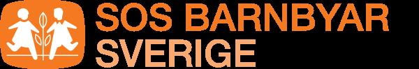 sos-barnbyar-logo