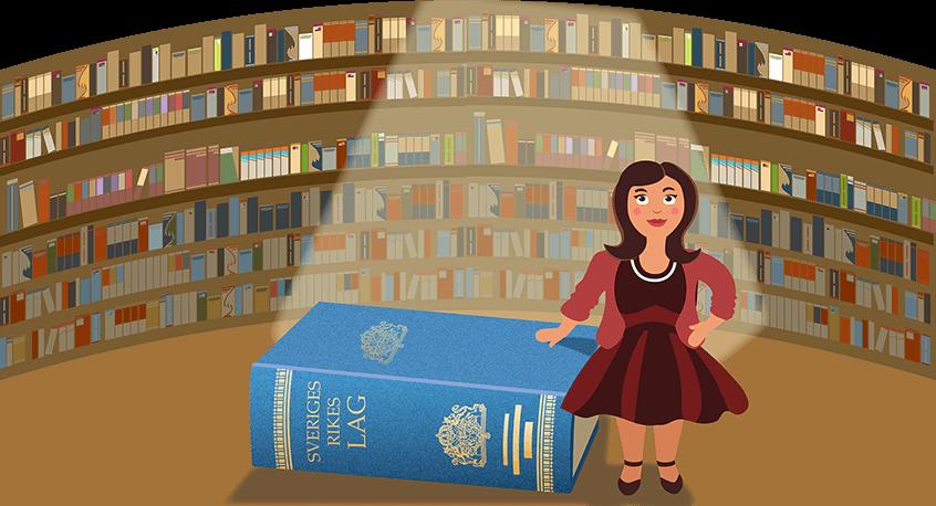 law-book-small