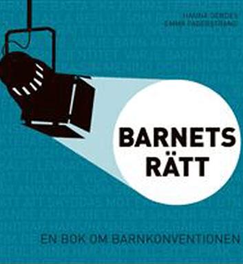 Barnkonventionen blir svensk lag - vad innebär det för din verksamhet?